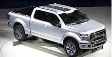 2020 ford f 150 trucks 2020 ford f 150 hybrid expected mpg price and release