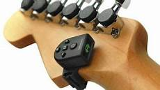 best guitar tuner the 10 best guitar tuners our of the best pedals apps and clip on tuners musicradar