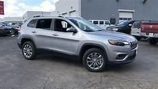 2019 jeep incentives 2019 2020 jeep