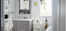 prix du béton ciré salle de bain beton