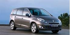 renault scenic mk3 2009 gt remap tuning