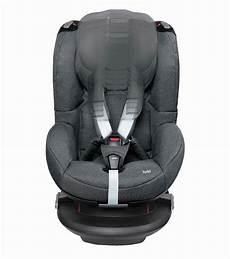 maxi cosi child car seat tobi 2018 sparkling grey buy at