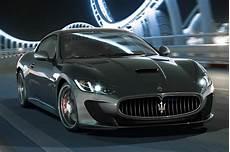 used 2015 maserati granturismo coupe pricing for sale edmunds