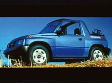 blue book value for used cars 1997 geo metro on board diagnostic system 1996 geo tracker pricing reviews ratings kelley blue book