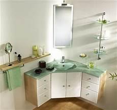 meuble salle de bain angle meuble d angle salle de bain boutique gain de place fr