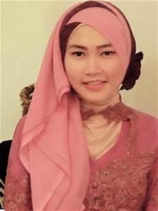 20 Model Jilbab Modern Untuk Kebaya Terbaru 2017 Paling
