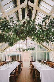 jemima mitchell palm house botanic gardens sydney nsw lara hotz photography wedding