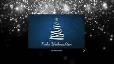 elektronische weihnachtskarten f 252 r firmen 2019 power