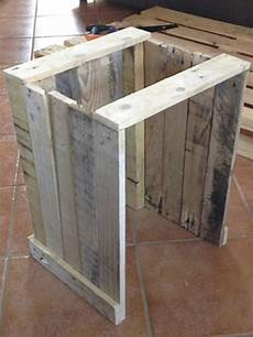 Recycling Möbel Selber Bauen - recycling m 246 bel individuelle st 252 cke f 252 r wenig geld