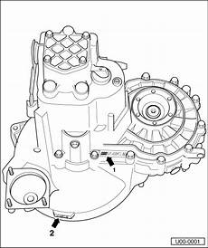 small engine repair manuals free download 1992 volkswagen cabriolet seat position control vw golf mk1 workshop manual pdf