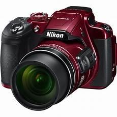 nikon coolpix b700 digital park cameras