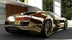 12 bugatti veyron super sport gold price bugatti all bugatti veyron super sport cars cool