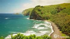 hawaii s big island vacation travel guide expedia youtube