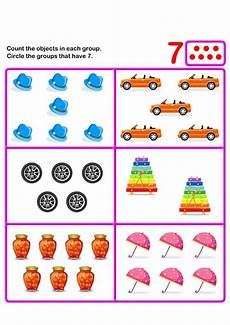 math worksheets kindergarten worksheets kids learning alphabet math for kids preschool math