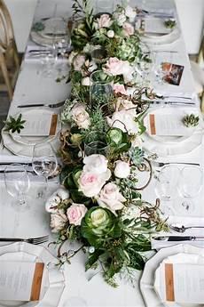 nautical wedding ideas in charleston wedding
