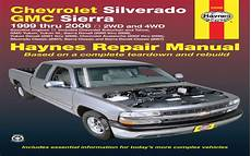 car repair manuals online pdf 2003 chevrolet avalanche 1500 lane departure warning 2013 chevy avalanche owners manual pdf chevrolet owners manual