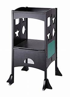 Kitchen Helper In Uae by Black Folding Design Kitchen Help Step Stool With