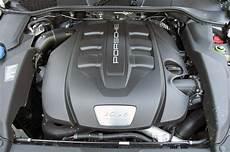 Porsche Cayenne Motoren - 2013 porsche cayenne diesel w autoblog