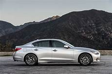 2017 infiniti q50 signature edition bows in chicago motor trend