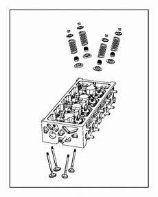 download car manuals 2001 ford explorer electronic valve timing volkswagen golf engine exhaust valve engine exhaust valve beetle jetta 038109611g stone