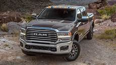 2020 Dodge Heavy Duty by 2020 Ram Heavy Duty Launch