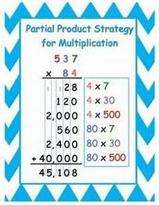 multiplication chart printable print or download