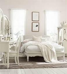 white bedroom ideas 54 amazing all white bedroom ideas the sleep judge