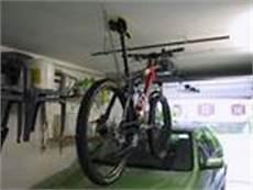 fahrrad an der wand aufhängen quot bike erh 228 ngen quot die 2 tech talk