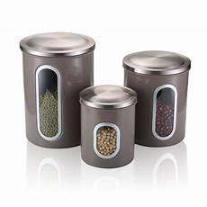 cheap kitchen canister sets cheap kitchen canister sets black find kitchen canister