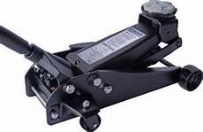 kunzer hydraulischer rangierheber 485 mm 150 mm 3000 kg wk