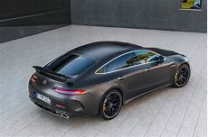 amg gt 63 2019 mercedes amg gt 63 s 32 motortrend