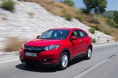 hr v 2015 new honda hr v 2015 review auto express