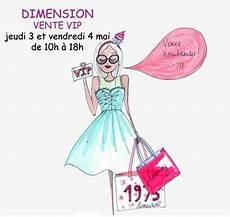 Vente Presse Dimension Les Bons Plans De Naima