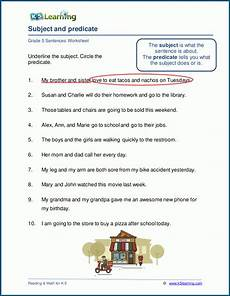 grammar worksheets class 5 24737 grade 5 grammar worksheets k5 learning