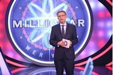 wer wird millionär quiz wer wird million 228 r spielregeln und infos zur rtl quiz show