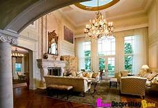 Rich Houses Interior Style Homes Of The Rich The Web S