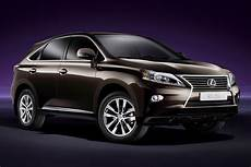 Used 2014 Lexus Rx 350 For Sale Pricing Features Edmunds