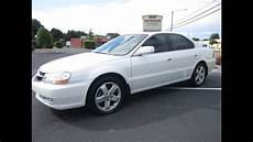 sold 2003 acura 3 2 tl type s meticulous motors inc florida for sale youtube