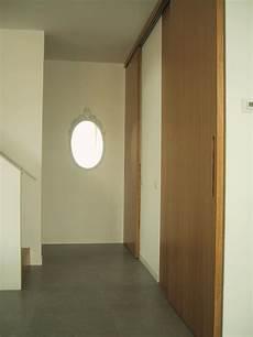 Schrank Für Flur - benutzerdefinierte schrank f 252 r flur und schlafzimmer