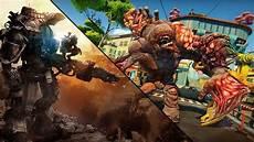 Les Meilleurs Jeux D Sur Xbox One Best Comparatif