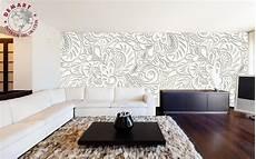 tappezzeria da parete tappezzeria modern cp 11 demart interior decoration