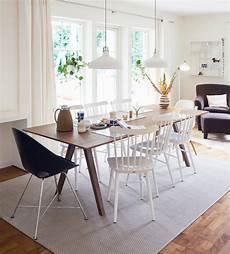 Nordisch Wohnen Möbel - nordisch wohnen einrichten