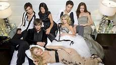 Serien Wie Gossip 10 Frauen Serien Die Du Sehen Musst