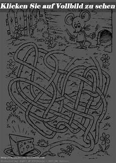 malvorlagen labyrinthe ausdrucken ausmalbilder labyrinthe 3 ausmalbilder kostenlos