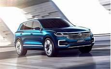 neues modell vw pin by briant on new car models 2017 concept cars