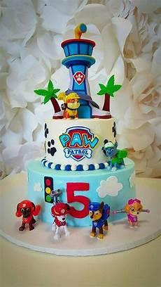 Gratis Malvorlagen Paw Patrol Cake 20 Awesome Picture Of Paw Patrol Birthday Cake Paw