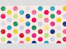 Polka Dot wallpaper ·? Download free cool High Resolution