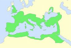area top europe file europa60ad svg wikimedia commons