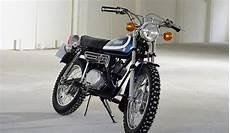 mini moto a vendre yamaha gt 50 mini enduro les annonces collection motos