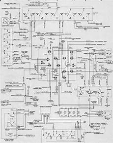 1999 ford f 150 starter wiring diagram ford f 150 questions why do i continuity from starter wire to black starter wire